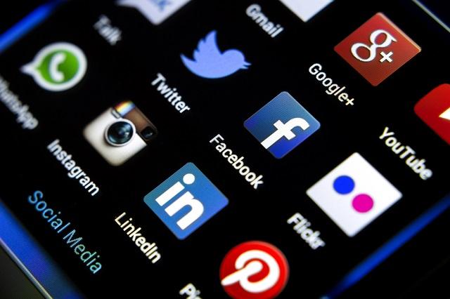 El apocalipsis moderno ¿Qué pasaría en un día sin Internet?