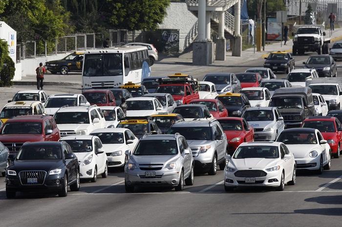 Ciudadanos podrían demandar a VW por no pasar verificación