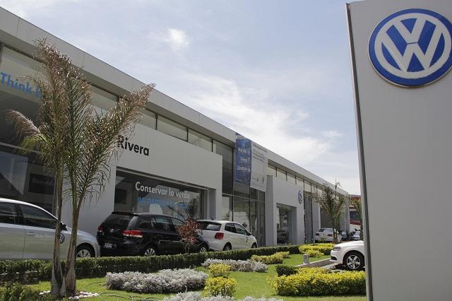 Rompe record la venta de autos para un mes de septiembre, reporta AMIA