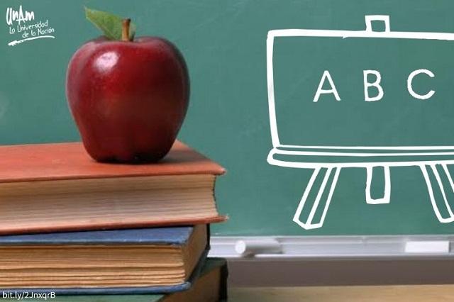 ¿Cuál es el mejor regalo que le pueden dar a un maestro?