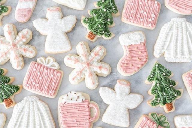 Ideas sencillas para regalos de Navidad bonitos y económicos