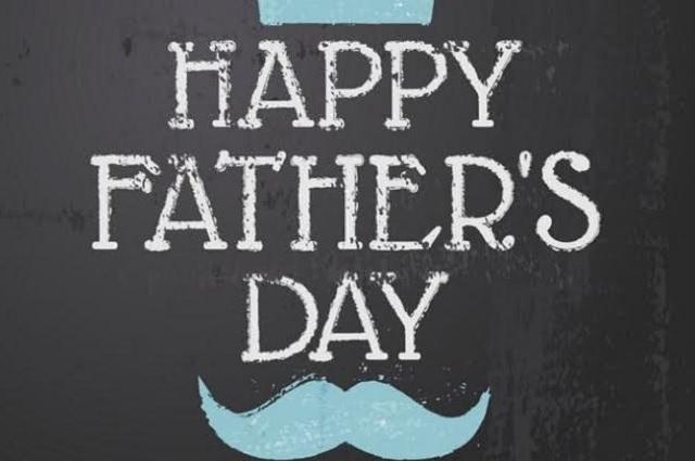 Día del Padre: ¿Estos son los regalos menos deseados por los Padres?