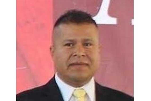 Comando armado ejecuta a regidor perredista de Sultepec