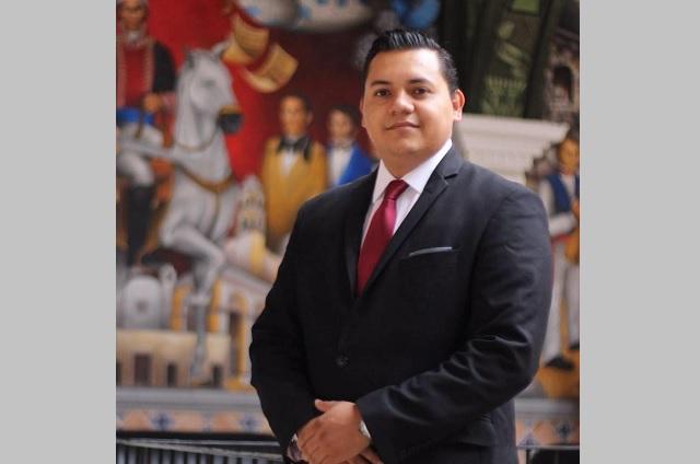 TEEP ordena a cabildo de Tehuacán pagar sueldo retenido a  Villarreal