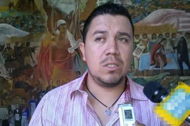 Detienen a tres sujetos con armas de fuego y dinero en Tehuacán
