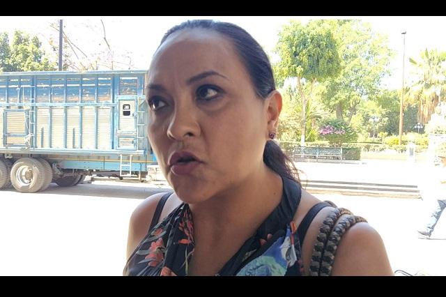 Habilitan espacios para pacientes de Covid-19 en Tehuacán