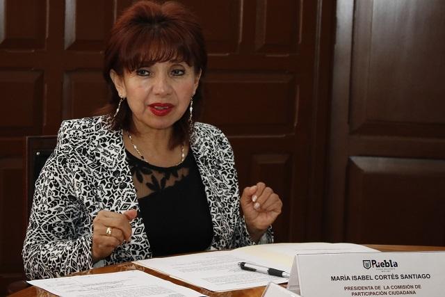 No politizar acciones contra el Covid en Puebla: regidores