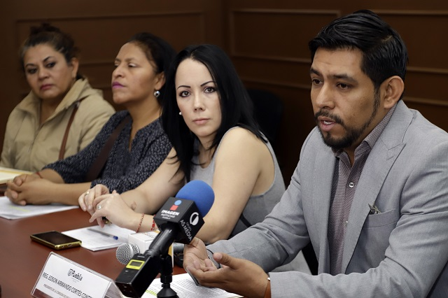 Pide regidor renuncia de René Sánchez Galindo