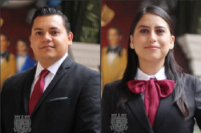 Dan licencia a regidores de Tehuacán para buscar un segundo cargo