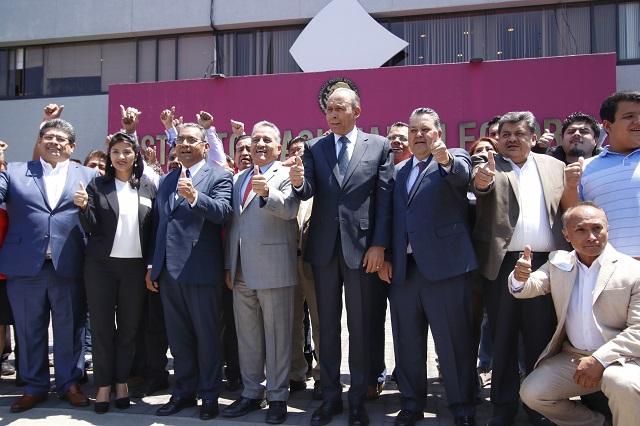Foto / Especial / Agencia Enfoque