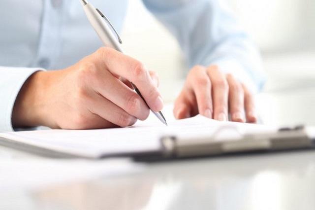 Aplaza PRD registro de aspirantes a todas sus candidaturas
