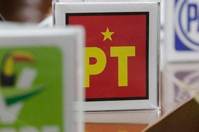 PT y MC van contra reforma electoral de Puebla, confirma SCJN