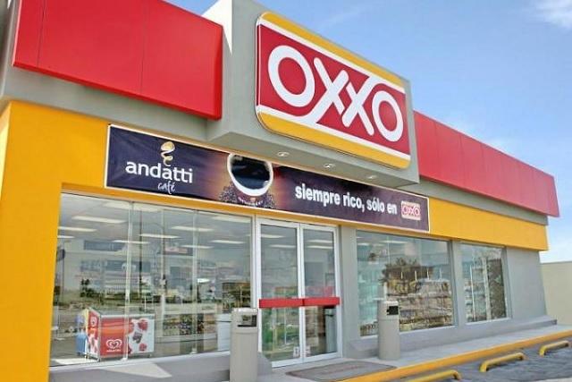 Conoce las nuevas reglas impuestas por Oxxo para comprar cerveza
