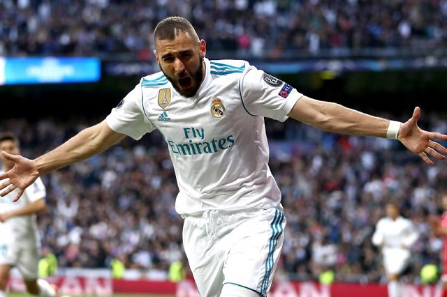 La Liga española ya tiene fecha de regreso