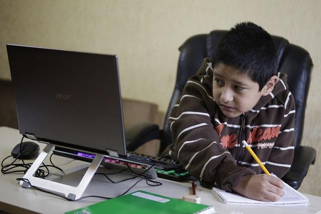 Se deslinda Unión de Escuelas de anuncio de regreso a planteles
