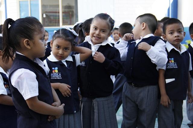 Puebla, sede virtual de Congreso Nacional de Investigación Educativa