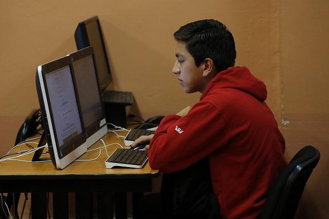 Inicia BUAP inscripción para 17 mil nuevos  estudiantes de preparatoria