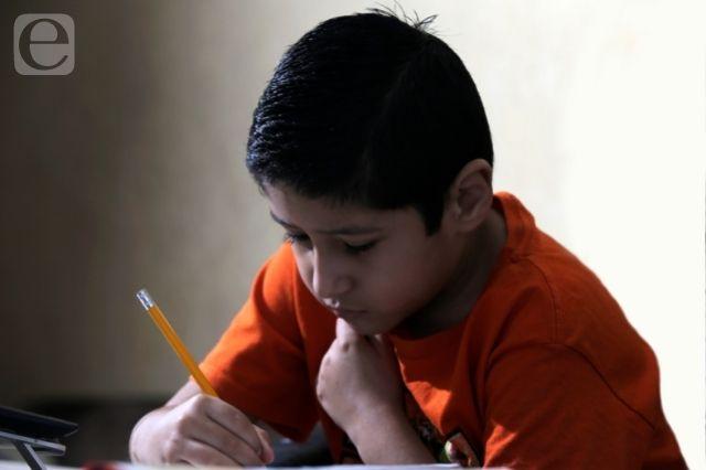 ¿Qué opinan los niños y padres sobre las clases presenciales?
