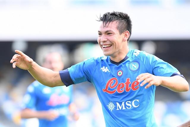 Prensa italiana adelanta que Chucky volvería ante el Milan