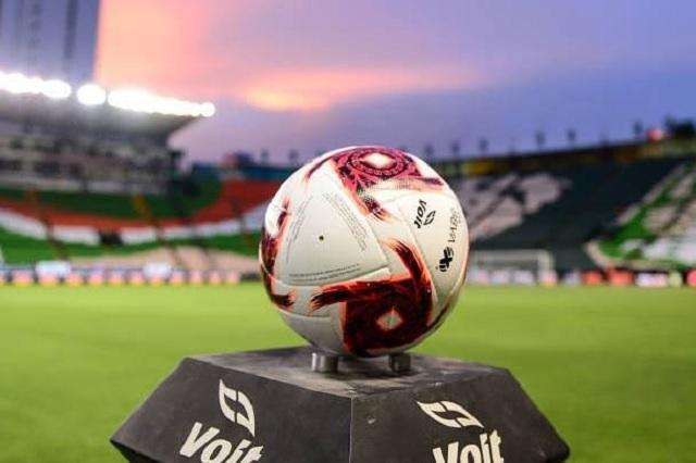 Liga MX regresará el 24 de julio; habrá un nuevo club y repechaje