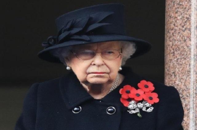 La reina Isabel II cumple 95 años: 6 datos interesantes de su vida