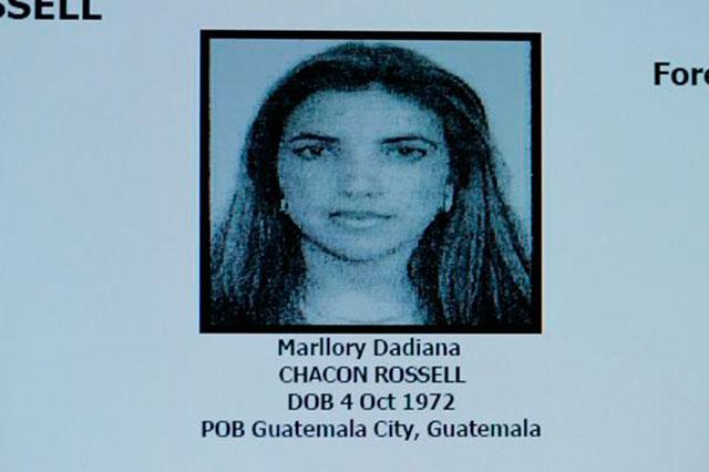 La Reina de Sur movió dinero de El Chapo en paraísos fiscales