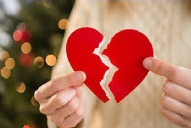 7 motivos por los que debes cortar una relación