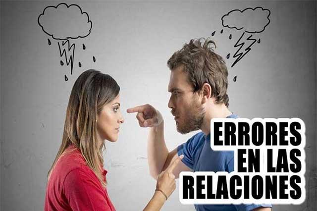 Las relaciones de pareja: complejas o sencillas