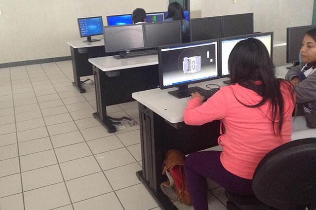 Compiten 438 obras en el concurso de relatos de ciencia y tecnología