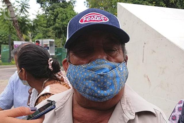 Nuevo relleno sanitario de Tehuacán operará en Altepexi