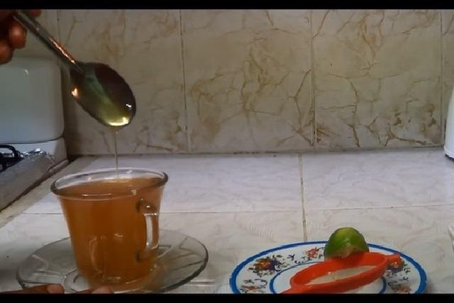 3 remedios caseros muy efectivos para aliviar la gripe