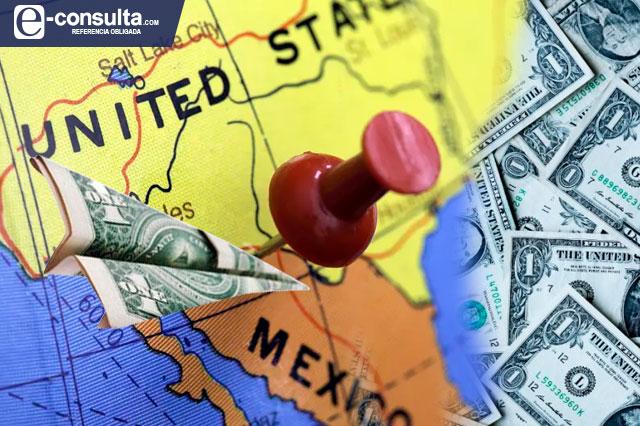 Pese a Covid, logra Puebla mayor captación de remesas en ¡7 años!