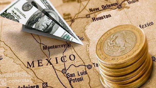 Mitad de las remesas de EU a Puebla queda en 7 municipios