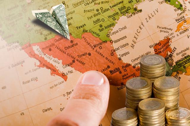 Suma Puebla 840 mdd en remesas; triplican presupuesto de la capital