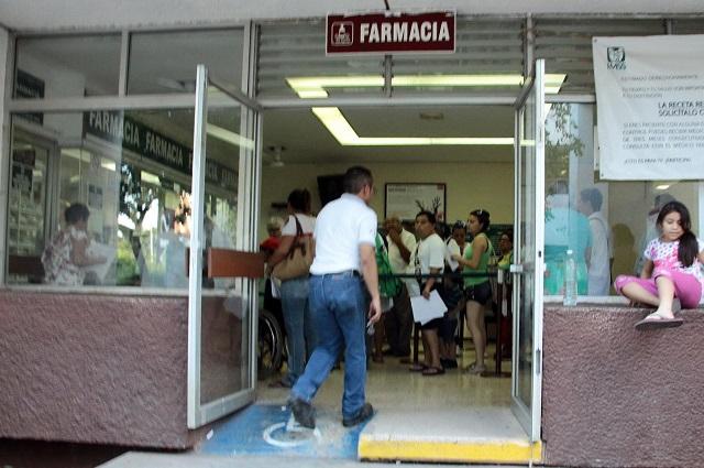 Enfermos renales de Puebla, otras víctimas del Covid-19