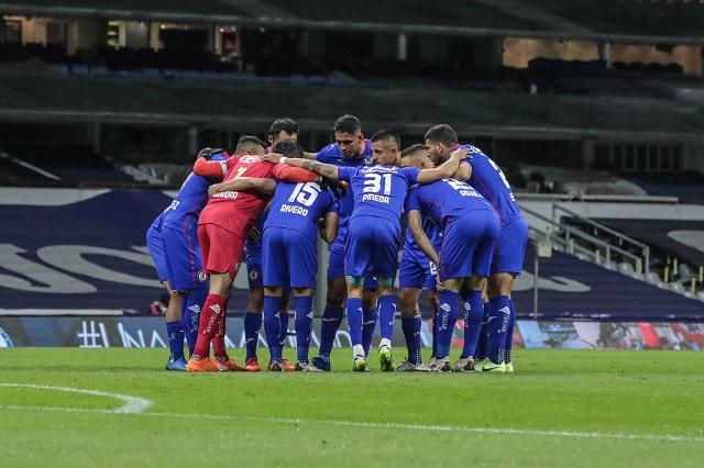 Cruz Azul se queda sin técnico: Siboldi renuncia de cara a la Concachampions