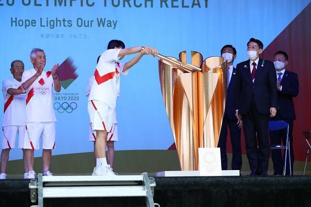 Otros 3,500 voluntarios renuncian a participar en Juegos de Tokio