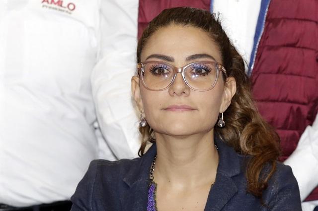 Nay Salvatori pide borrón y sonrisa nueva; responden sea responsable y renuncie