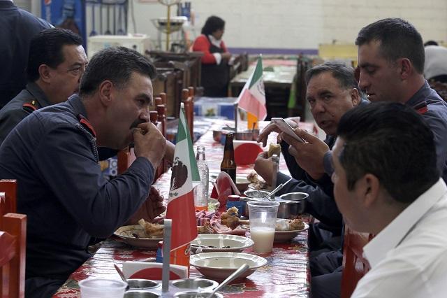 Mercado de Atlixco cerrará tres días a la semana por Covid-19