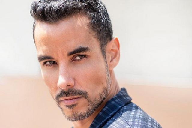 Se pagó rescate mínimo por actor Alejandro Sandí, dice Loret de Mola