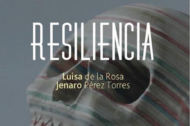 Resiliencia: De las calles a las galerías: Skate hecho arte