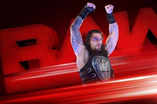 WrestleMania 33: Los resultados del evento más importante de la WWE