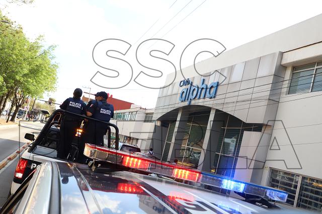 Capturan a 56 probables delincuentes en Puebla la última semana