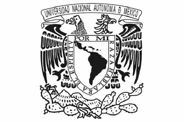 Tips para consultar los resultados de admisión de la UNAM