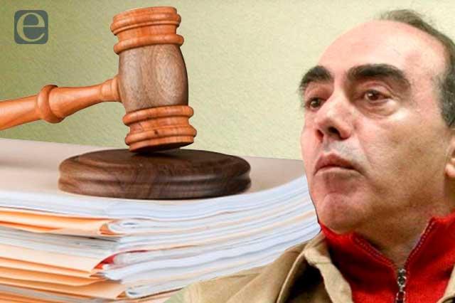 Desactivan Ficha Roja de Kamel Nacif, acusa Lydia Cacho