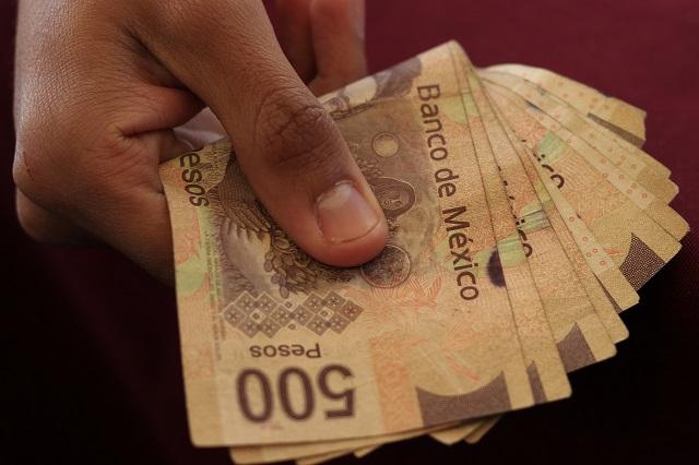 Reto viral: Así puedes ahorrar más de 60 mil pesos este año 2021
