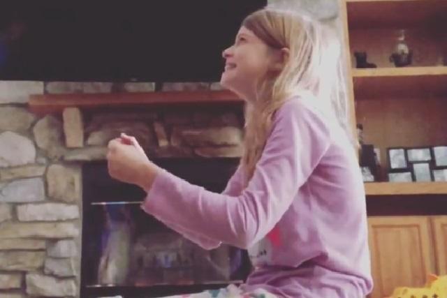 Zoom Challenge, el peligroso reto viral que arriesga la vida de los niños
