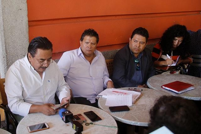 Con 3 nuevos pozos, Agua de Puebla beneficia a 84 mil usuarios