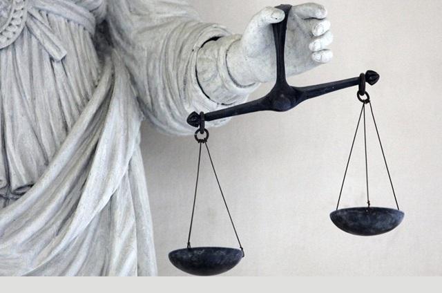 Abogados en 14 estados litigan gratuitamente por derechos humanos