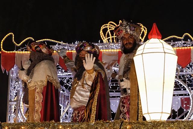 5 rituales que los niños mexicanos siguen para recibir a los Reyes Magos
